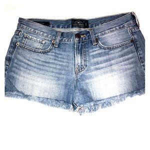 Women's Lucky Brand Shorts